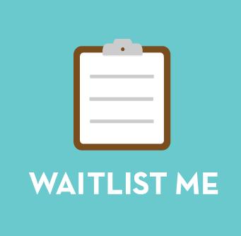waitmelist